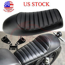 Other Motorcycle Seating Parts for Suzuki TU250 for sale | eBay