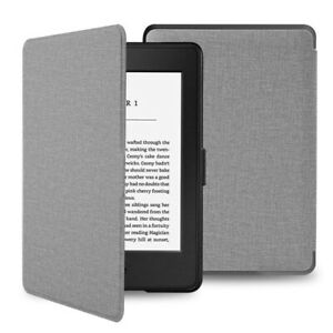 """Protective Case Cover For Kindle All-New 2019 6"""" Paperwhite 1234 10th Gen 2018"""