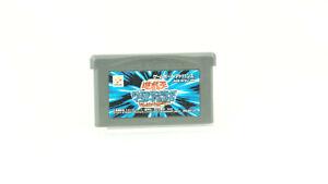 Yu-Gi-Oh Worldwide Gameboy Advance Cartridge japanische Edition  #9.4 131 J7