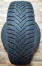 2 x Dunlop Grandtrek WT M3 235/65 R18 110H XL M+S (Intr.Nr H2238)