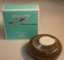 HERMES AMAZONE LIGHT PERFUMED SOAP - 100 g