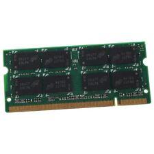 Memoria adicional 2GB PC2-6400 DDR2 800MHZ Memoria para ordenador portatil PM2E2