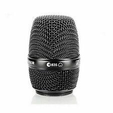 Sennheiser MMD E835 Wireless Microphone Capsule Black