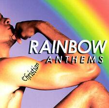 Rainbow Anthems [us Import] CD (2004)