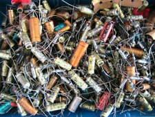 Condensateurs électrolytique Assortiment 0,47-500uf 30x 9945