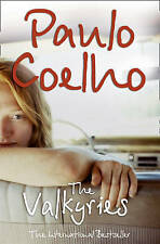 The Valkyries: An Encounter with Angels, Paulo Coelho, Very Good Book