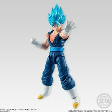 Bandai Shodo Part Vol 5 Dragon Ball Z Super Saiyan God Figure - Vegetto DBZ