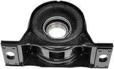 Drive Shaft Center Support Bearing Dorman 934-012