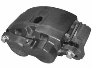 For 2003-2009 Hummer H2 Brake Caliper Front Right Raybestos 57815WC 2004 2005