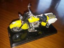 INDIAN CHIEF Y HONDA 600 ESCALA 1:20
