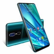 "XGODY 9T Pro 6.26"" 19:9 Smartphone Android 9.0 2GB 16GB Waterdrop Screen Mobile"