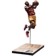 McFarlane NBA Series 29 Paul George Indiana Pacers