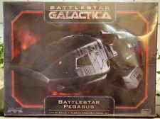 New Battlestar Galactica Pegasus 1:4105 Moebius 931