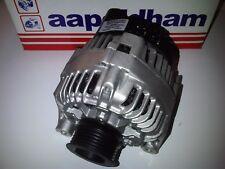 ROVER 75 & MG ZT 2.0 TD CDTi DIESEL (BMW ENGINE) NEW RMFD 120A ALTERNATOR 99-05