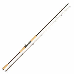 NEW!! ABU GARCIA  BEAST PRO 862 XH Power Pike  - Heavy Casting Rods