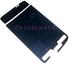 Quadro colla adesivo pellicola adesiva ADHESIVE STICKER FRAME HTC WILDFIRE g8 a3333