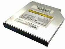 Dell J9033 OptiPlex GX280 Model DHP [SFF] Slimline CD-RW/DVD-ROM Drive | 0J9033