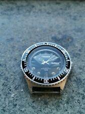 Vintage Diver Citizen 51-2273