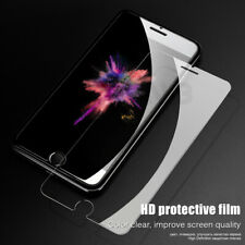 For iphone 7 8 6S Tempered Glass Screen Protector Scratch-Resistant Shatterproof