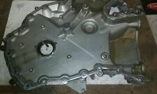 Timing Cover 3.5L With Turbo Fits 08-18 TAURUS 677822