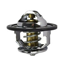 Thermostat and Gasket for Honda Civic CRV Accord Prelude Integra Odyssey