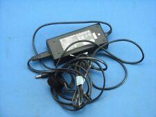 Netzteil  Amilo 1437G Notebook 10072056-37857