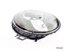 magneti marell Faro CRISTAL DERECHO Adecuado Para Porsche 993 Cristal de faro
