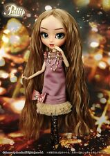 Pullip Katrina Groove fashion doll in USA