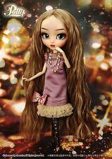 Pullip Katrina Groove fashion doll in USA