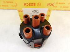 BOSCH Ignition Distributor Cap  03214  for Audi  VW