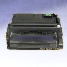 1PK Toner Q5942X for HP 4250dtnsl 4350dtnsl 4350tn 4350n 4250tn 4250n 4250dtn