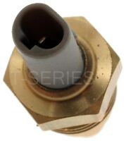 Standard//T-Series TS334T Coolant Temperature Sending Switch