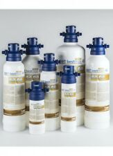 "BWT WATER&MORE BESTMAX ""SMART 35"" CARTUCCIA DI RICAMBIO"