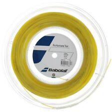 Bobine Babolat Pro Hurricane Tour 200m Jauge 1,30mm