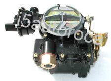 ROCHESTER MARINE CARBURETOR V8 5.0L 305 2 BARREL MERCARB MERCRUISER ELEC CHOKE
