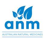 Australian Natural Medicines