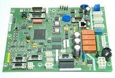 Original Philips 4512 134 06382 / 4512 133 49221 Board