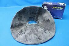 Michelin Airstop Inner Tube P/N: 092-344-0 6.50-10 (26649)