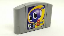 Chameleon Twist 2 Nintendo 64 N64
