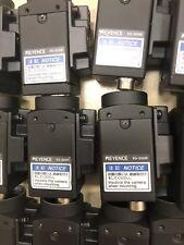 KEYENCE XG-200M Used And Tested 1Pcs