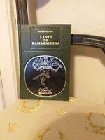 Romain Rolland : La Vie de Ramakrishna -–  Robert Laffont – 1975– TBE