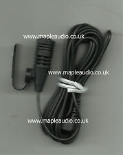 JVC KW-AV70BT KWAV70BT Microphone - Brand New Genuine Spare part
