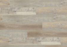 """2,5mm Vinyl Terhürne Pinie Valencia beigegrau G01 Designboden Vinylboden """"PRO"""""""