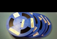 LOT OF ( 2,500 ) NEW  NATIONAL SEMICONDUCTOR CGS74LCT2524MX Clock Fanout Buffer
