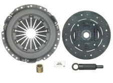 Clutch Kit Perfection Clutch MU70148-1