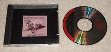MFSL CD : Shelly Mann & his Friends - My Fair Lady - Made in Japan