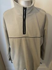 Mens Smart Next Jacket/Sweater *UK Size XL*