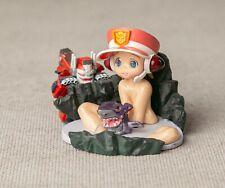 Kaiyodo Transformers KT Figure mini figure minifigure anime girl