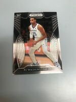 PJ Washington Rookie Card: 2019 Panini - Prizm Draft Picks