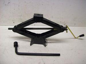Renault Espace 3 JE Original Wagenheber Radbolzenschlüssel unbenutzt 6025317193